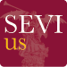 Ir a la Web de la Universidad de Sevilla